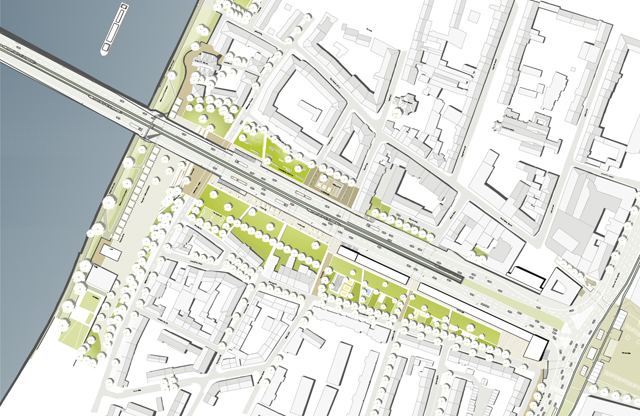 Landschaftsarchitekten Köln jetter landschaftsarchitekten köln mülheim
